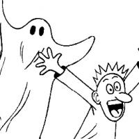 Cattura Fantasma