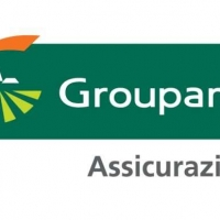Groupama Logo Ufficiale1 800x387