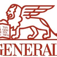 Generaligiusta 772078