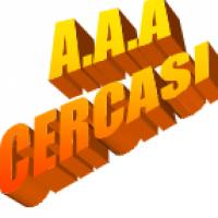 AAA CER