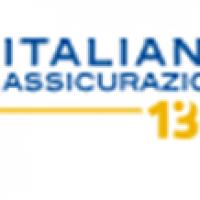 Cattura Italiana